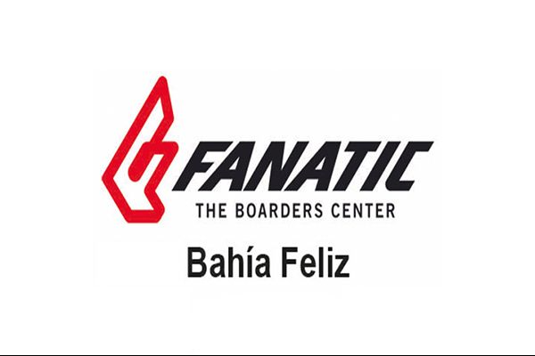 Fanatic - The Boarders Center