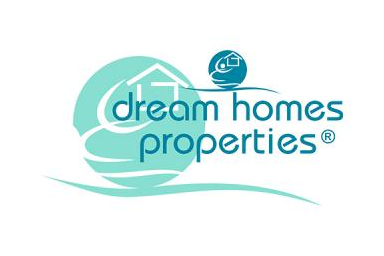 Dream Homes Gran Canaria