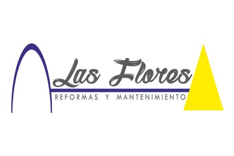 Las Flores Refurbishments and Maintenance