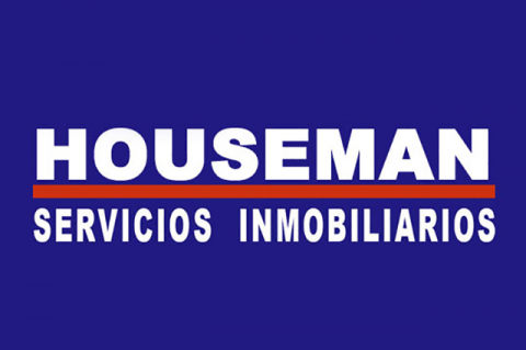 Houseman Real Estate