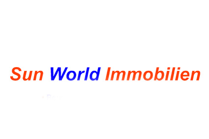 Sun World Immobilien